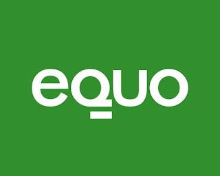 EQUO 2.0