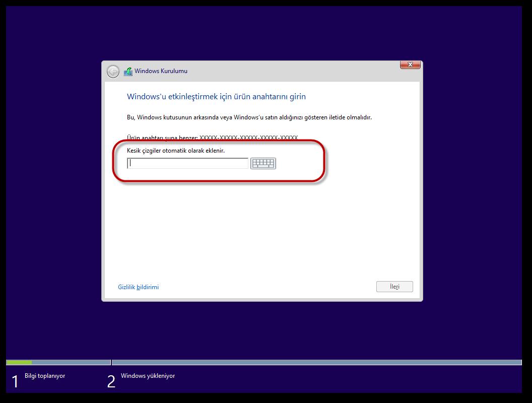 Windows ebeveyn denetimi nedir - Download keylogger untuk win