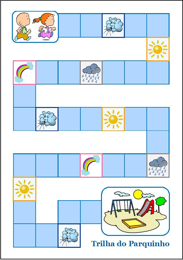 Filho Leitor Jogos De Matematica Para Criancas De 3 A 6 Anos