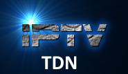 IPTV m3u8