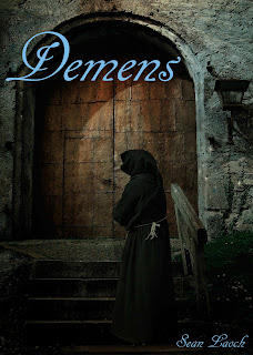 https://www.amazon.es/dp/B01N4NLS4V/ref=sr_1_1?ie=UTF8&qid=1484308463&sr=8-1&keywords=demens
