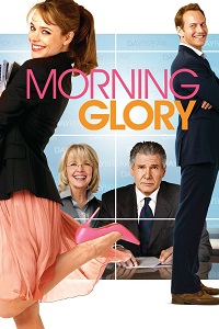 Watch Morning Glory Online Free in HD
