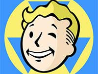 Fallout Shelter Mod Unlimited Money v1.13.17 Apk For Android