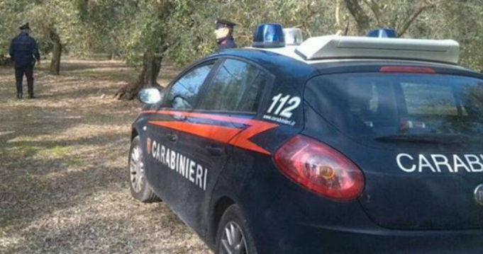 Verona, trovato il cadavere di una donna fatto a pezzi
