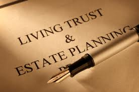 florida elder law and estate planning have you funded your
