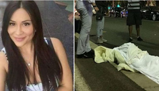 Καναδάς: Θλίψη για 30χρονη μανούλα: Την έσφαξε μετά τη γέννηση της κόpης τους