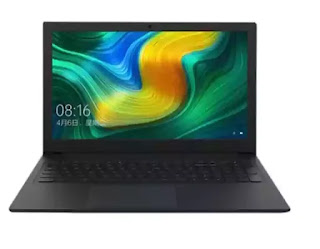 Xiaomi Laptop 15,6″