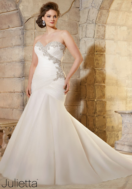 Wedding Dress Alterations Miami