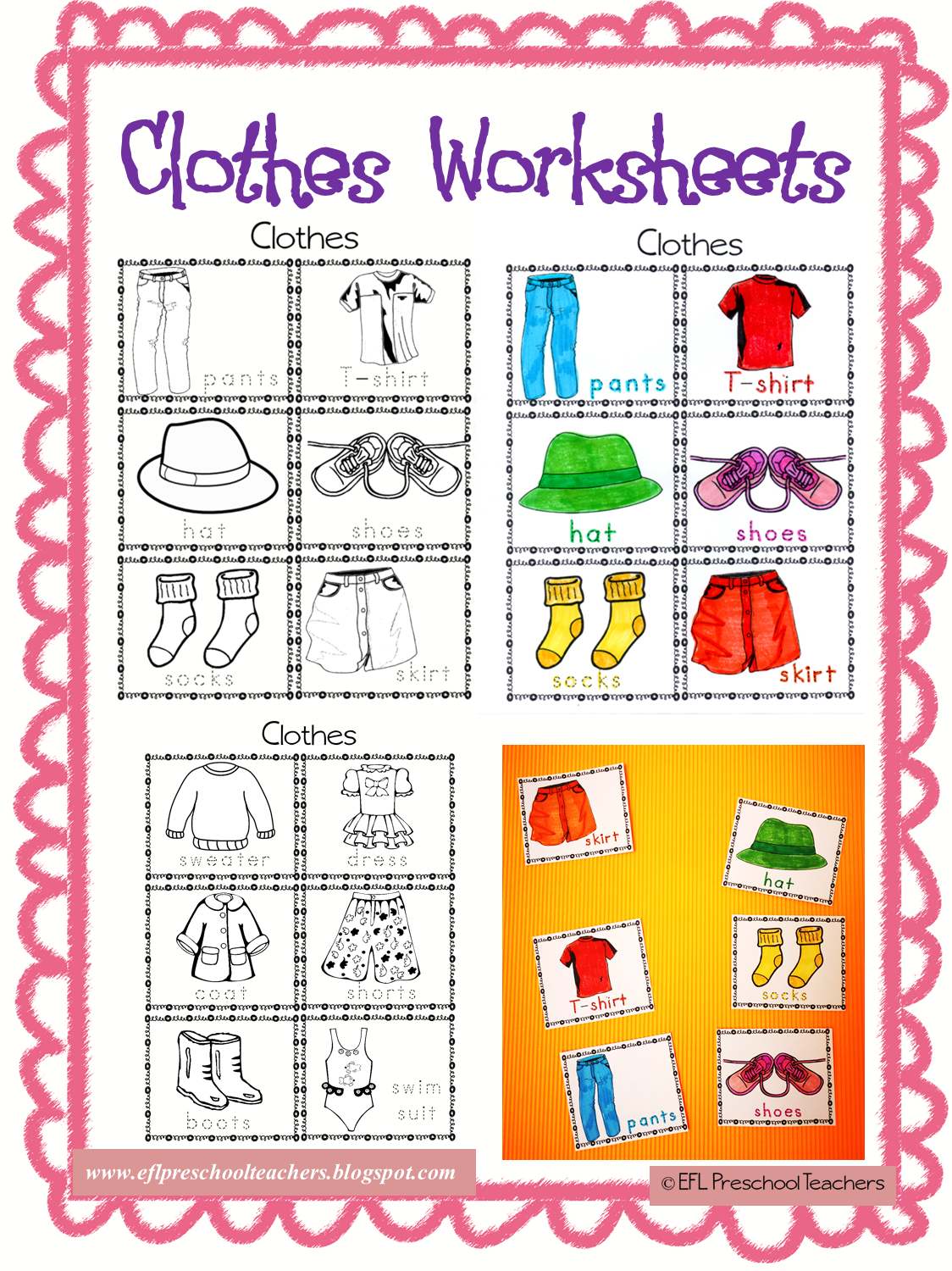 small resolution of Is It Fair Use Worksheet   Printable Worksheets and Activities for  Teachers