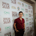 Arjo Atayde On The Challenge Of Playing A Good Boy In 'Hanggang Saan' After His Intense Contravida Role In 'Ang Probinsyano'