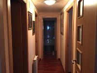piso en venta avenida hermanos bou castellon dormitorio1