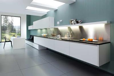 Nolte Küche Kaufen