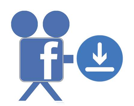 descargar videos de facebook sin programas 2018