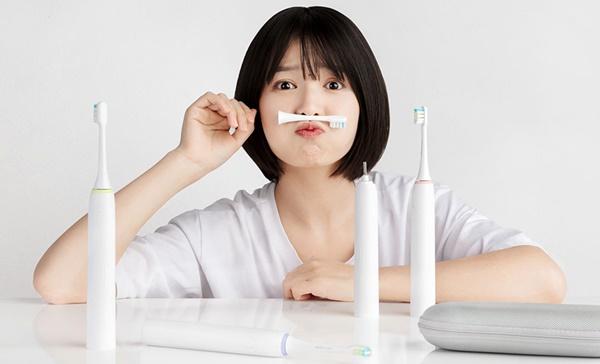 Produk Unik Xiaomi Terbaru