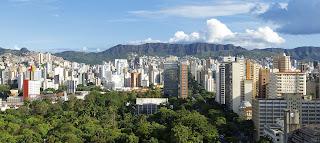 Concurso público Prefeitura Belo Horizonte 2017 - Blog Ciclos de Estudo