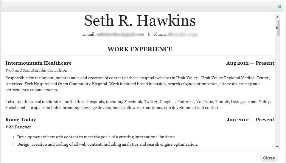 cv resume same thing professional resumes example online