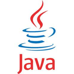 How To Play Java ( Jar) Games On Windows PC - Pcnexus