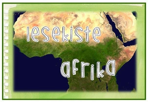 http://www.endlich1pause.blogspot.de/2014/04/lesekiste-afrika.html