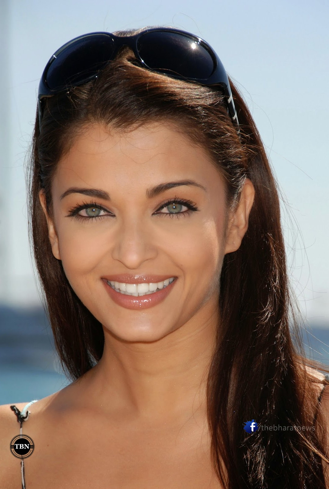 Aishwarya Rai Hot Hd Photos-4982