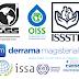Seguridad Social: Instituciones que estudian el tema