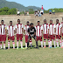 Aspiring MP donates $1 000 to Shabani Mine FC