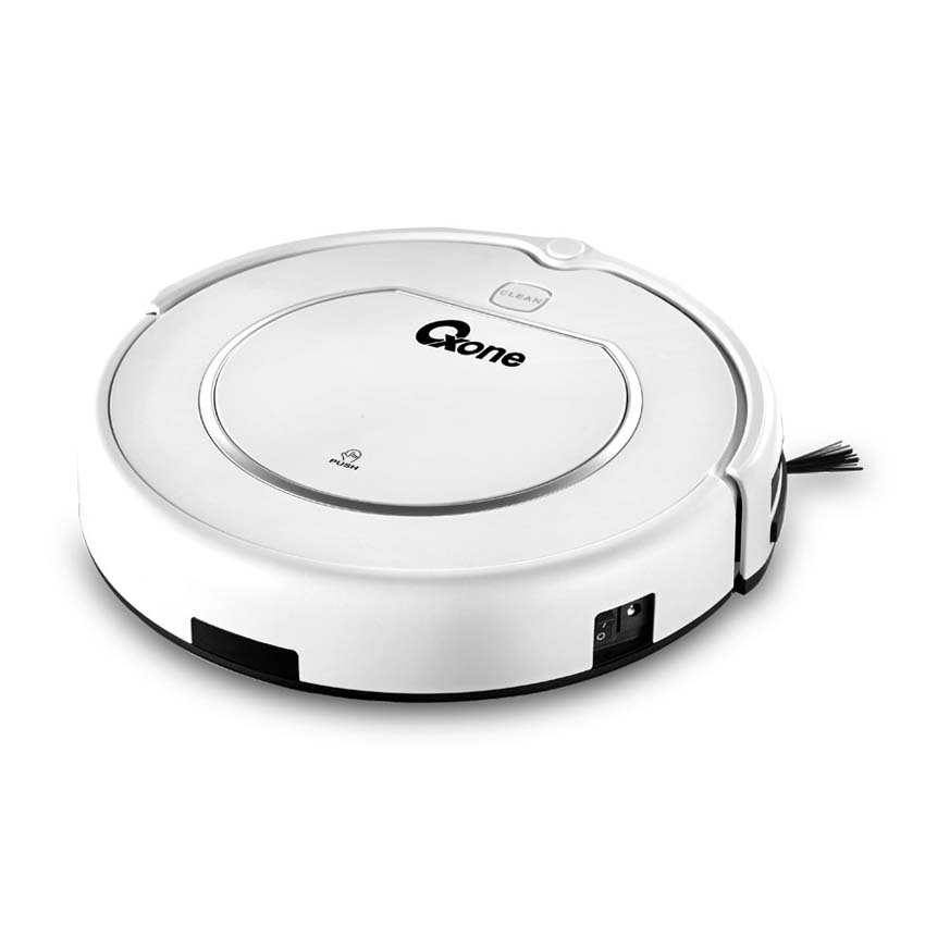 OX-889 Robot Vacuum Cleaner Oxone - 60W