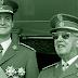 """Franco fue """"un hombre excepcional"""" dice el suegro del exministro Ruiz-Gallardón"""