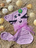 https://laventanaazul-susana.blogspot.com.es/2015/07/160-gato-crochet.html