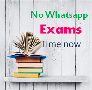 2016 exams dp images