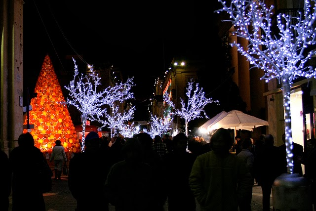 Malta Natale
