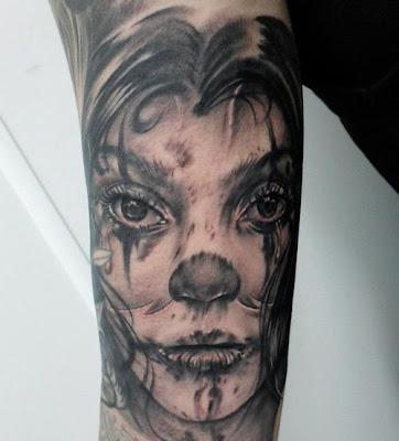 3d tattos For Men For Girls For Women Tumblr Designs ...