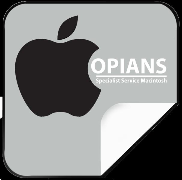 Service Mac Jakarta