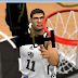 Brook Lopez Cyberface Realistic Updated Hair For 2k14