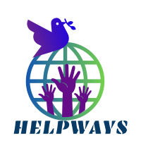HELPWAYS
