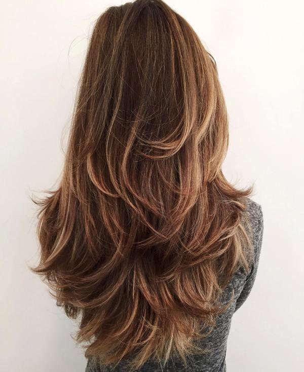 crecer el pelo rapido