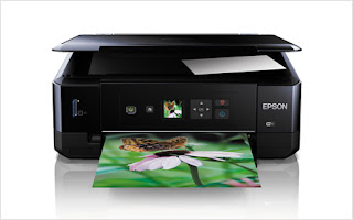 Epson Expression Premium XP-520 Driver Download for Windows, Macintosh (Mac OS) free. Drivers that support for Epson Expression Premium XP-520 Free and Support Drivers.