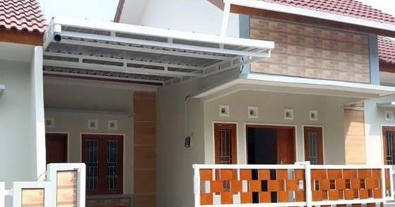 Desain Interior Rumah Type 60 Yang Murah Dan Unik ...