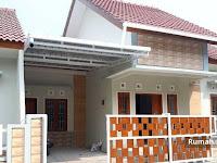 Desain Interior Rumah Type 60 Yang Murah Dan Unik Sederhana
