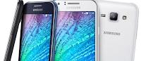 Cara Reset Ulang Samsung Galaxy J5 Seperti baru