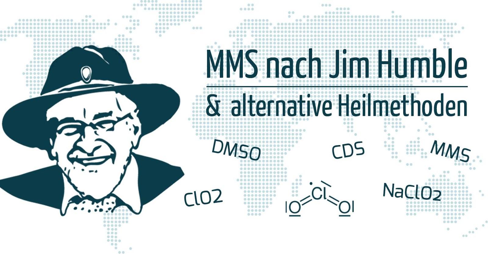https://www.facebook.com/groups/mms.alternative.heilmethoden