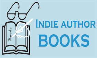 indie author books