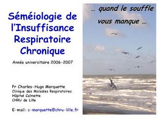 Séméiologie de l'Insuffisance Respiratoire Chronique .pdf