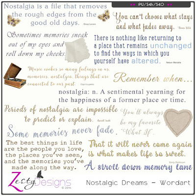 https://www.digitalscrapbookingstudio.com/personal-use/element-packs/nostalgic-dreams-wordart/