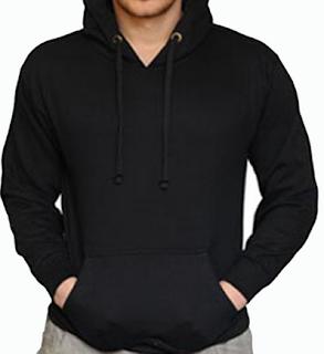 Model Kaos Distro Desain Kaos Kaos Oblong Kaos Polos Jaket Hoodie Jumper Polos