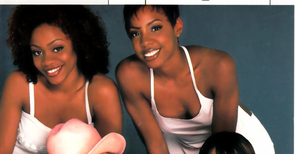 highest level of music: Destiny's Child Feat. Kobe Bryant ...