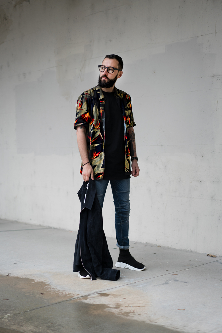 notanitboy_hm_Outfit_Coachella_Look_Style_Blog_Fashion_Mode_Blogger_Switzerland_Schweiz