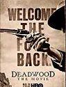 Deadwood The Movie (2019)