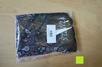 Verpackung: ZANZEA Damen Langarm Lose Bluse Hemd Shirt Oversize Sweatshirt Oberteil Tops