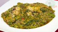 Nigerian soup recipes,Nigerian soup recipes, nigerian stew recipes,nigerian stew recipe