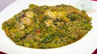 Nigerian soup recipes,Nigerian soup recipes, nigerian stew recipes,nigerian stew recipe
